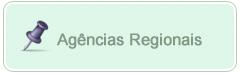 Agências Regionais