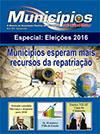musp_ed63