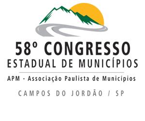 58-congresso