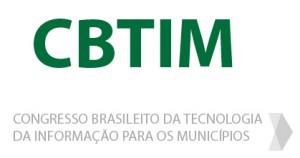 CBTIM_SITE