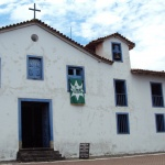 Igreja_Nossa_Senhora_do_Rosário_em_Embu_das_Artes
