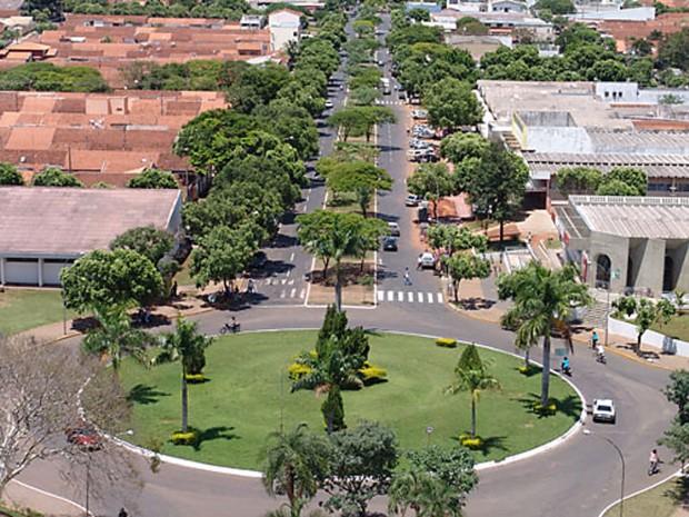 10-ilha-solteira-avenida-brasil-foto-assembleia-legislativa-de-sao-paulo-divulgacao