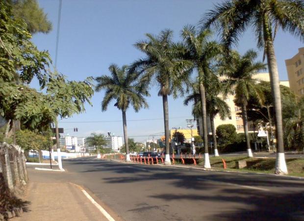 11-americana-avenida-brasil-foto-wikimedia-commons