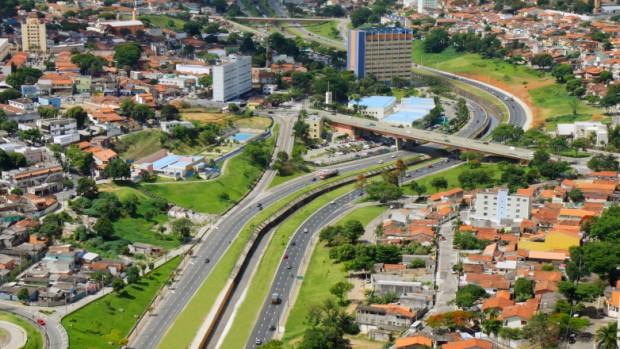 12-sao-jose-dos-campos-avenida-teotonio-vilela-foto-prefeitura-de-sao-jose-dos-campos-divulgacao