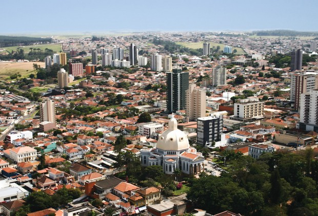 15-sao-carlos-foto-assembleia-legislativa-de-sao-paulo-divulgacao