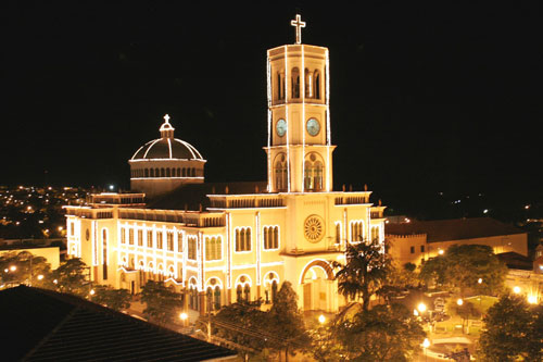 17-assis-catedral-de-assis-foto-diocese-de-assis-divulgacao