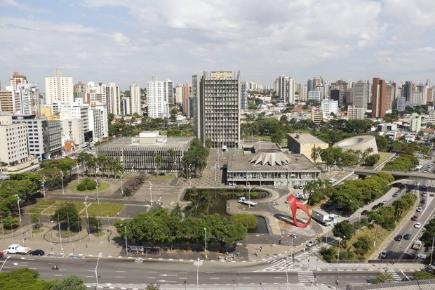 7-santo-andre-praca-iv-centenario-foto-prefeitura-de-santo-andre-divulgacao