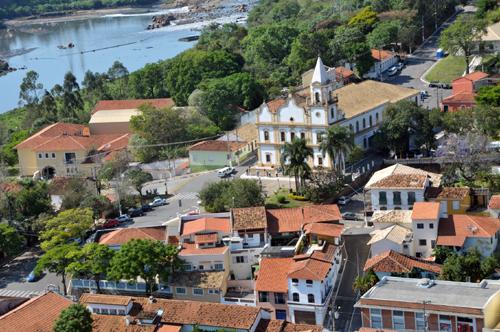 9-santana-de-parnaiba-centro-historico-foto-prefeitura-de-santana-do-parnaiba-divulgacao