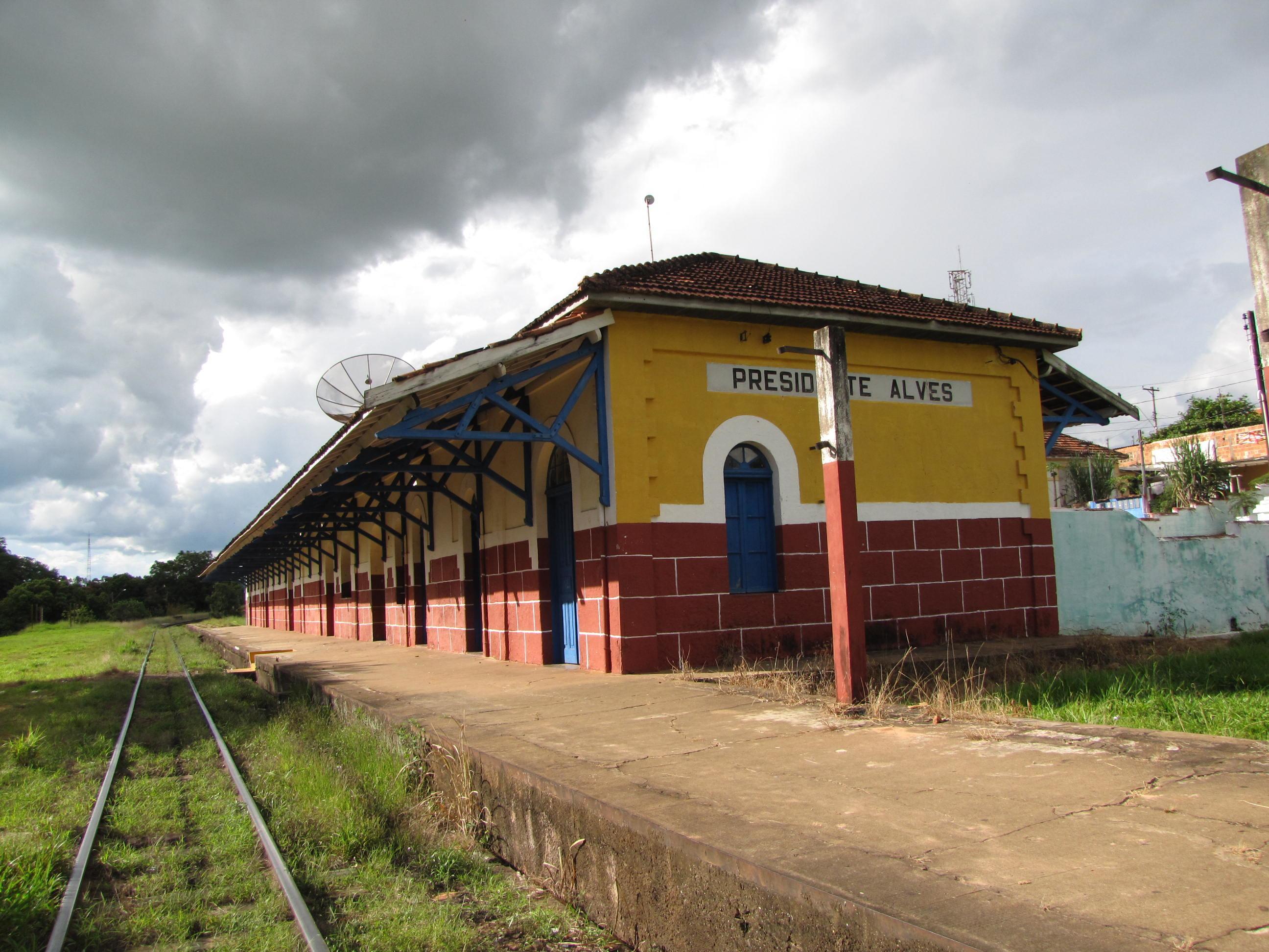 Fonte: www.apaulista.org.br