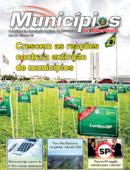 Revista-Ed80_1